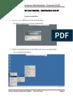 105444320-Laboratorio-01-1-Entorno-Windows-Server-2003.pdf