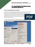 105444868-Laboratorio-05-Instalacion-y-Configuracion-de-Terminal-Server-en-Windows-Server-2003.pdf