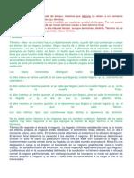 EL TERMINO.docx
