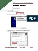 105444772-Laboratorio-03-Cisco-Packet-Tracer-5-3-2-Instalacion-y-unos-ejercicios.pdf
