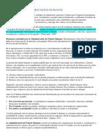 Sena - Admon RRHH.docx
