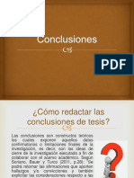 1. Conclusiones.pptx