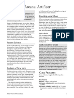 UA-Artificer-2019.pdf