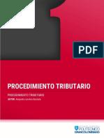Proce.Trib..pdf