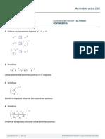 ACTIVIDAD 10B-2.pdf