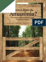 QuemDonoAmazonia.pdf