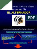el-alternador-1230983472739892-2.ppt