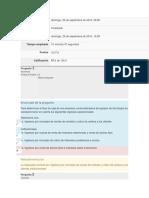 347612795 Evaluacion de Proyectos Parcial