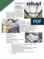CIELOS FALSOS(trabajo de investigacion).docx
