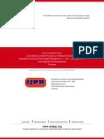LOS SESGOS COGNITIVOS EN LA TOMA DE DECISIONES.pdf