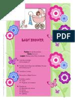 Baby Shower - EV.docx
