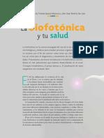 Biofotonica.pdf