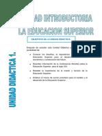 CAPITULO 1 EDU. SUPERIOR.pdf