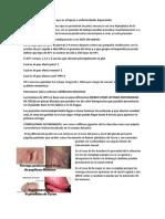 Dermato HPV