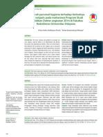 258-856-1-PB (2).pdf