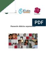 Manual_PDA (1).pdf