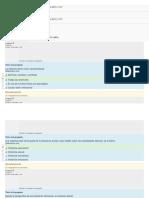 Cndh-examen Modulo 2