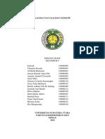 Tugas Bahasa Indonesia Kelompok 6( Kalimat dan Kalimat efektif).docx