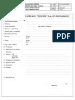 F.01.10 LUB PPNS Radiography Test