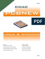 pcbnew(pt-br).pdf