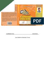 LIBRO DE CONTROL INTERNO CON LOGO UTEX Y CODIGO DE BARRA - TERMINADO FINAL 2016 SETIEMBRE.pdf