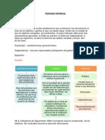 TERCERA ENTREGA proyecto salud mental.docx