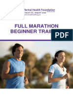 Full-marathon-beginner-training-guide.pdf