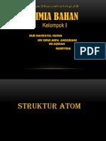 KIMIA BAHAN.pptx [Autosaved]
