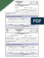 Documento Equivalente Fap027 v5 (1)