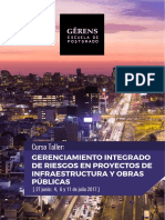 RIESGOS-CONSTRUCCION-2017.pdf