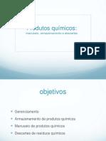 riscos_quimicos_0