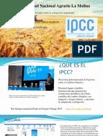 IPCC Ecologia 2.1