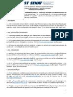 Comunicado de Abertura - 1276_19.pdf
