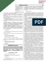 MLV Ordenanza Voluntariado_El Peruano.pdf