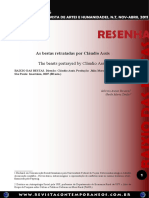 bestas-retratadas.PDF