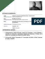 ALEXIS DAVID RANGEL.pdf