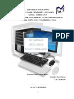 ensyo materiales educativos 2 corregido por Nieves Rivero.pdf