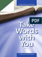 3183_TWWY_3rd edition_online version.pdf
