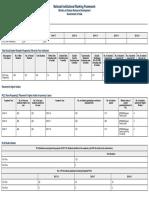 IR-M-N-34.pdf