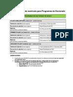 Calendario+2019-2020.pdf