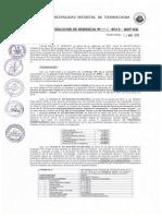 Resol_Gerencia_052_2019_GM-convertido.docx