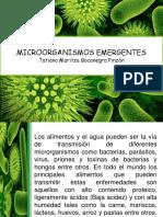 Microorganismos Emergentes.docx