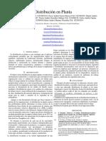 Proyecto Procesos Industriales_segunda Entrega_Grupo 7