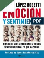 EMOCIÓN Y SENTIMIENTOS.pdf