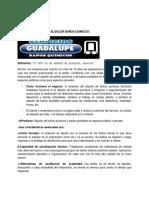 CORRECCION ENTREGA 1.docx