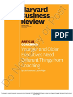 (2017)-Younger and Older Need Different Things From Coaching Copy