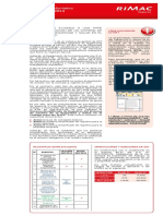 Boletin-N-01-2014_MYPES.pdf