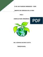 Agricultura-Organica-folleto (1).docx