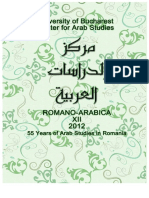 Romano-Arabica-12.pdf