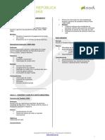 Historia Economia e Financas Na Republica Das Oligarquias v02